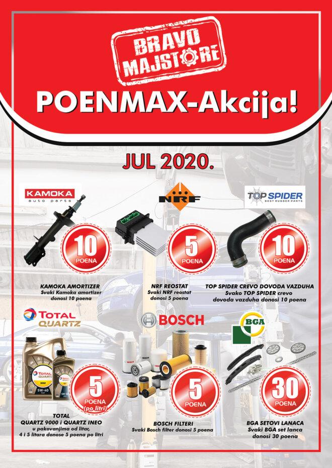 POENMAX JUL 1